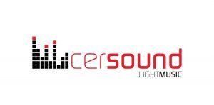 cersound