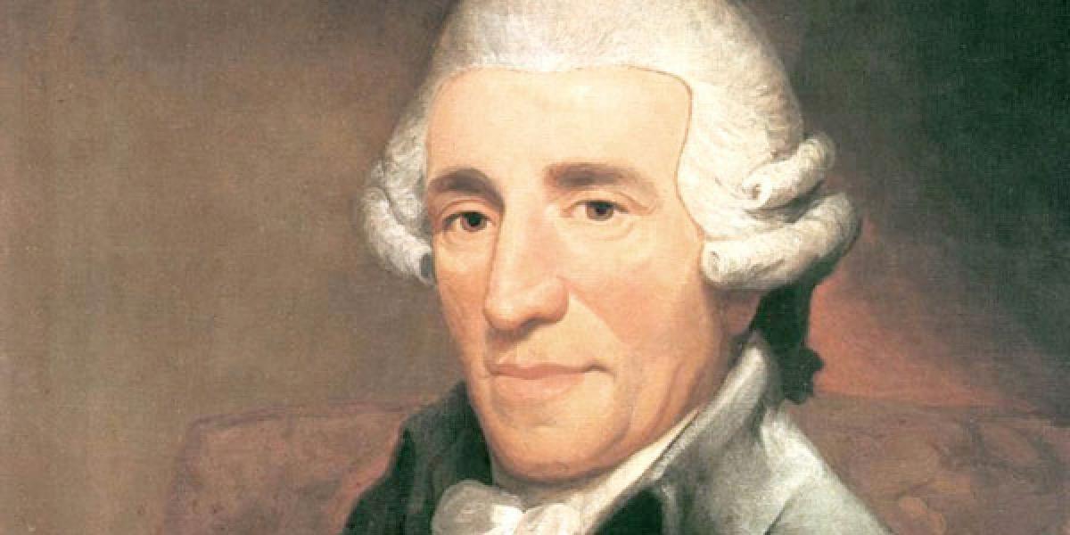 El classicisme musical: el temps de Haydn
